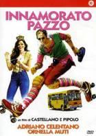 Zamilovaný blázen (Innamorato pazzo)