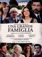 Rodinná sága (Una grande famiglia)