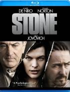 Past (Stone)