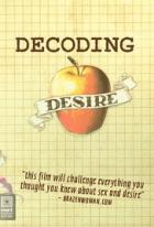 Tajemství touhy (Decoding Desire)