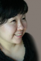 Sin-jeong Han