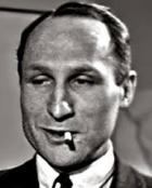 Lucien Desagneaux