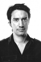 Gédéon Naudet