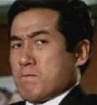 Choichiro Kawarazaki