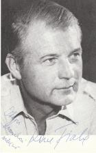 Karel Fiala