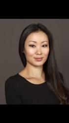Ruolan Zhang