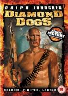 Diamantoví psi (Diamond Dogs)