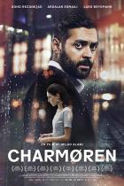Svůdce (Charmøren)