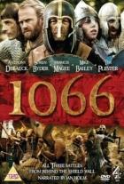 1066: Historie Psaná Krví (1066)