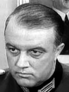 Eliasz Kuziemski