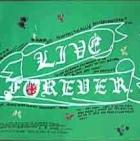 Žít navždy (Forever)