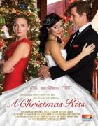 Vánoční polibek (A Christmas Kiss)