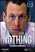 Král švindlu: Příběh Lance Armstronga
