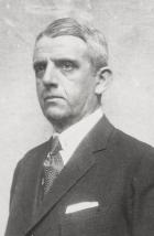 Jaroslav Hurt