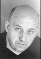 Piotr Papierz