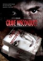 Vražedné pochybení (Grave Misconduct)
