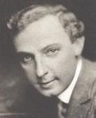 Lewis D. Collins