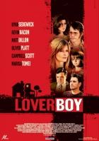 Miláček (Loverboy)