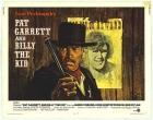 Pat Garrett a Billy Kid (Pat Garrett and Billy the Kid)