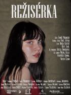 Režisérka (The Director)
