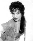 Kaye Elhardt