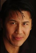 Clint Jung