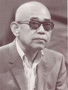 Taidži Tonojama