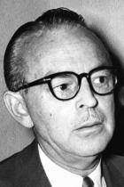 H.  Bruce Humberstone