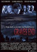 Záhada v Graves End (Graves End)