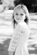 Madison Paige Jones