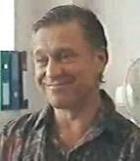 Josef Nedorost