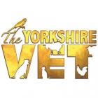 Veterinář z Yorkshiru (The Yorkshire Vet)