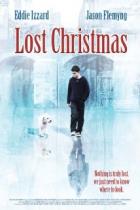 Ztracené Vánoce (Lost Christmas)