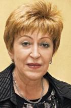 Marie Fronková