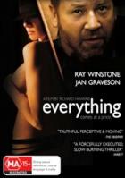 Všechno (Everything)