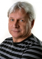 Jan Mazák