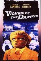 Městečko prokletých (Village of the Damned)
