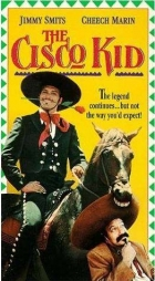 Cisco Kid (The Cisco Kid)