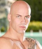 Derrick Pierce