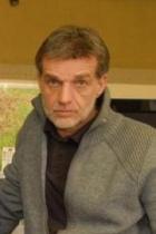 Pavol Višňovský