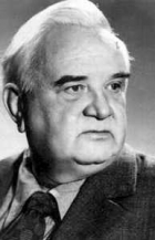 Viktor Chochrjakov