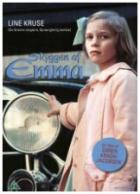 Emmin stín (Skyggen af Emma)