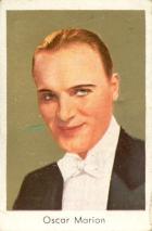 Oskar Marion