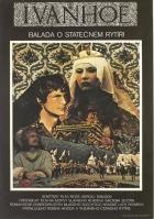 Ivanhoe: Balada o statečném rytíři (Ballada o doblestnom rycare Ajvengo)
