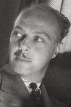 Mitchell Leisen