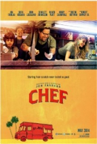 Šéf (Chef)