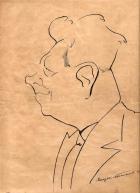 Josef Kokeisl