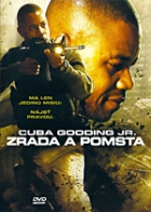 Armáda jednoho (The Way of War)