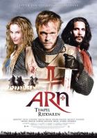 Arn (Arn – Tempelriddaren)
