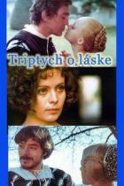 Triptych o láske
